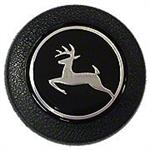 JDS3143 Steering Wheel Cap