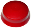 JDS742 Red Rubber Cover