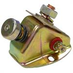 JDS930 Starter Switch Lever