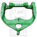 RE21317 Drawbar, Support, Front